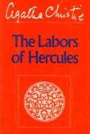 Download The labors of Hercules