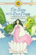 Download Sim Chung and the river dragon