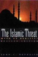 Download The Islamic threat