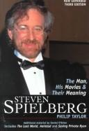 Download Steven Spielberg