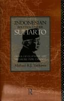 Indonesian politics under Suharto
