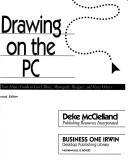 Download Drawing on the PC