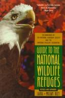 Download Guide to the national wildlife refuges