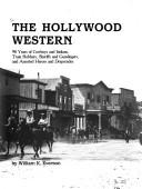 Download The Hollywoodwestern