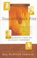 Download Touched with fire