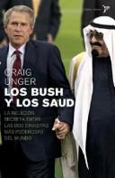 Download Los Bush y Los Saud