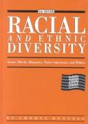 Download Racial and ethnic diversity