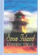 Download Snow Island