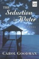 Download The seduction of water