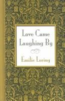 Download Love came laughing by