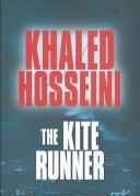 Download The kite runner