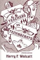 Download Teachers versus technocrats