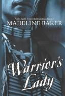 Download Warrior's lady