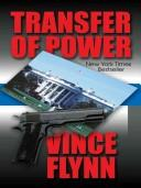 Download Transfer of power