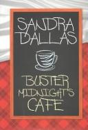 Download Buster Midnight's Cafe