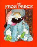 Download Frog Prince