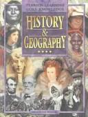 Download History and Geography