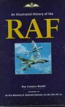 Download An Illustrated History of the Raf