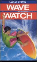 Download Wave Watch