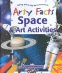 Download Space & Art Activities (Arty Facts)