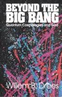 Download Beyond the Big Bang