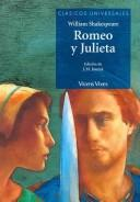 Romeo Y Julieta / Romeo And Juliet (Clasicos Hispanicos / Hispanic Classics)