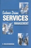 Download Customer-driven services management