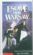 Download Escape from Warsaw