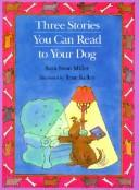 Download Three Stories You Can Read to Your Dog