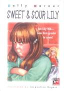 Download Sweet & Sour Lily