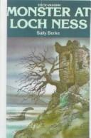Download Monster at Loch Ness