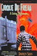 Download Living Nightmare