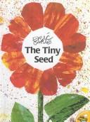 Download Tiny Seed