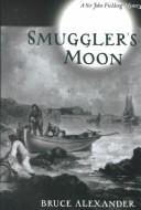 Smuggler's Moon (Sir John Fielding #8)