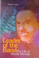 Download Leader of the Band