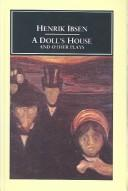 Download Doll's House and Other Plays