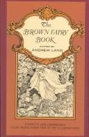 Download Brown Fairy Book