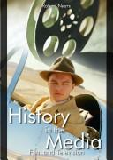 Download History in the Media