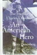 Download An American Hero