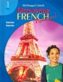 Discovering French, Nouveau