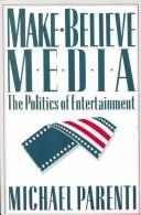 Download Make-believe media