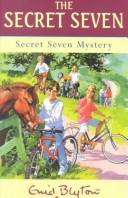 Download Secret Seven
