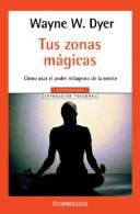 Download Tus Zonas Magicas
