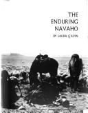 Download The Enduring Navaho