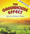 Download The greenhouse effect