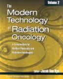 Download Modern Technology of Radiation Oncology