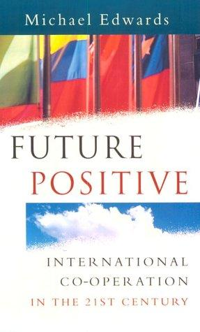 Download Future Positive