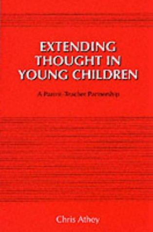 Download Extending Thought in Young Children