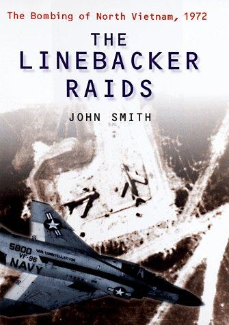 Download The Linebacker raids
