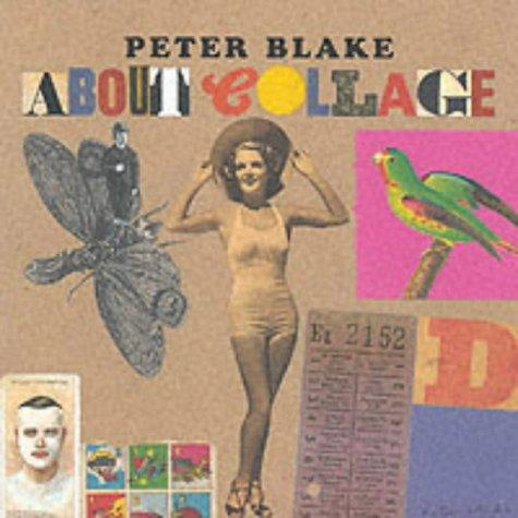 Download Peter Blake